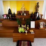 Buddha_room_4