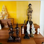 Buddha_room_7