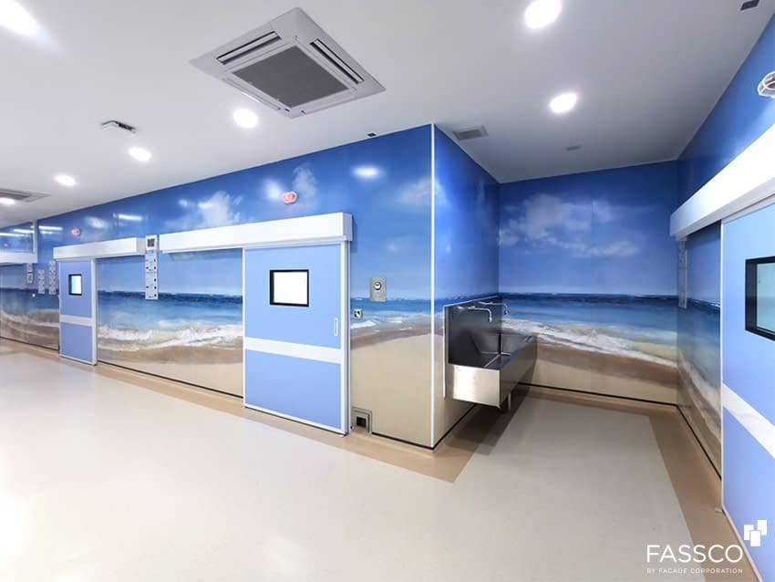 Bcare_Hospital_homapage_0accd8393e27179787c741622a1e5475