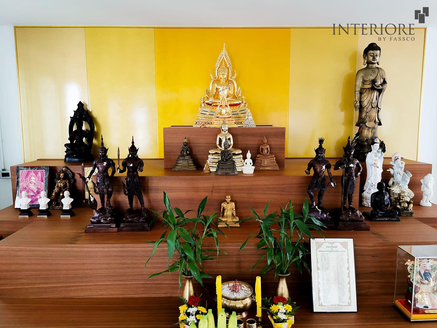 Buddha_room_1