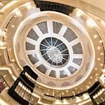 Promenade_Atrium_3
