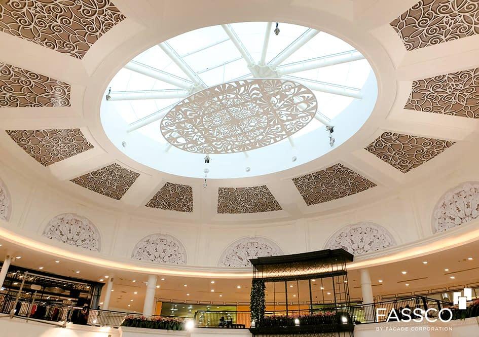 Promenade_Atrium_1