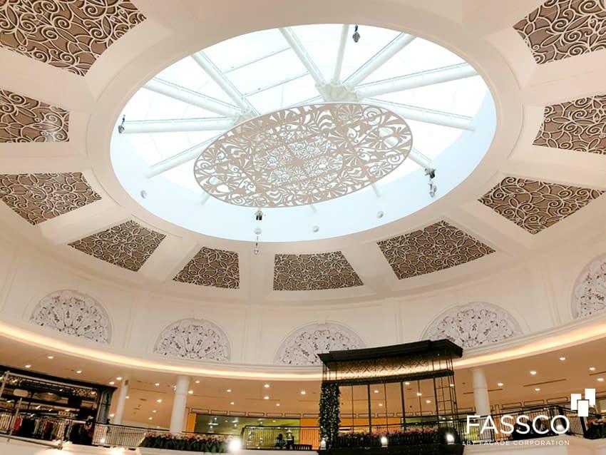 Promenade_Atrium_homepage_8f33d6a4bb5adebba683b4df5bff18cf