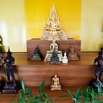 Buddha_room_6