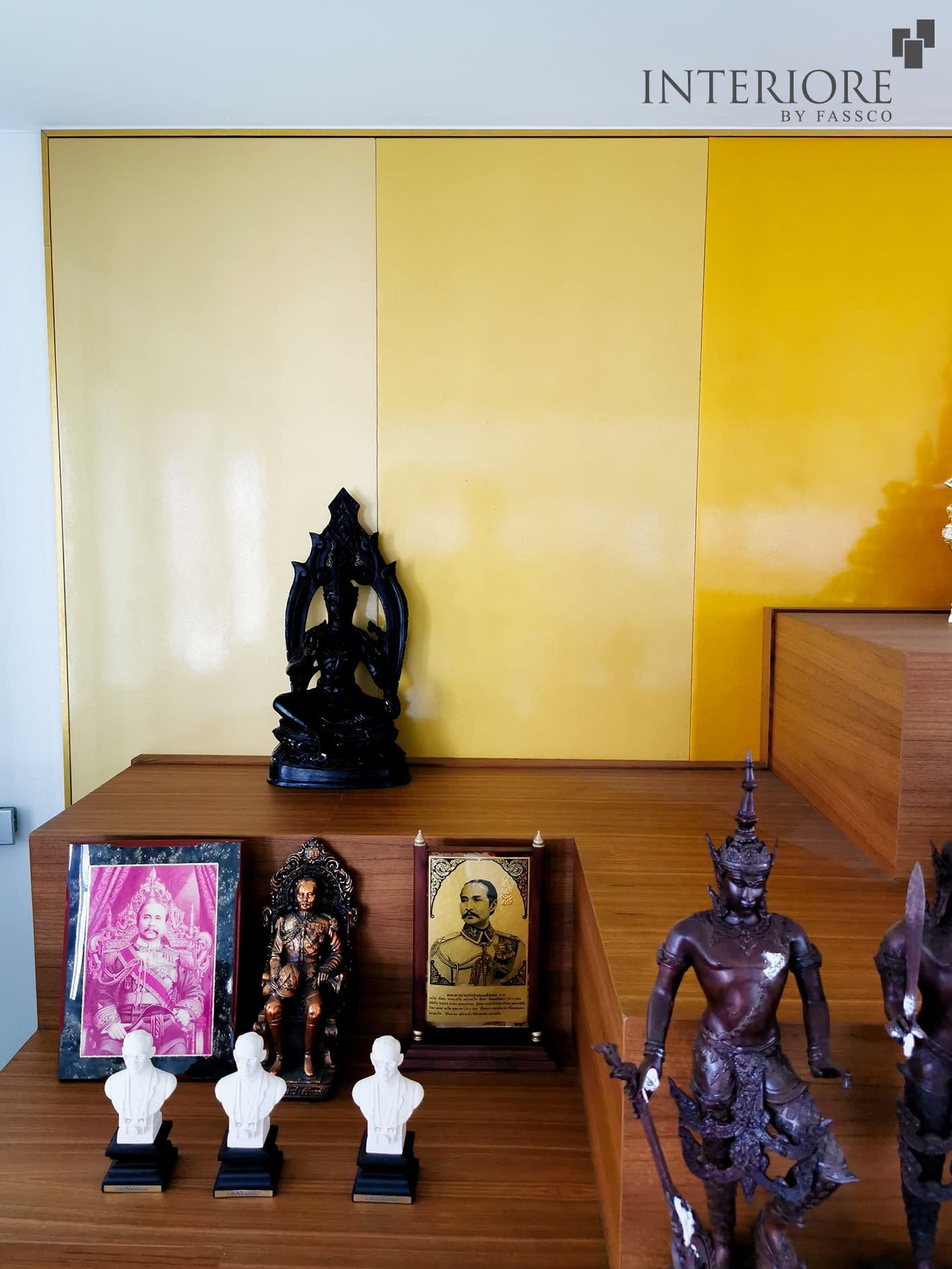 Buddha_room_5