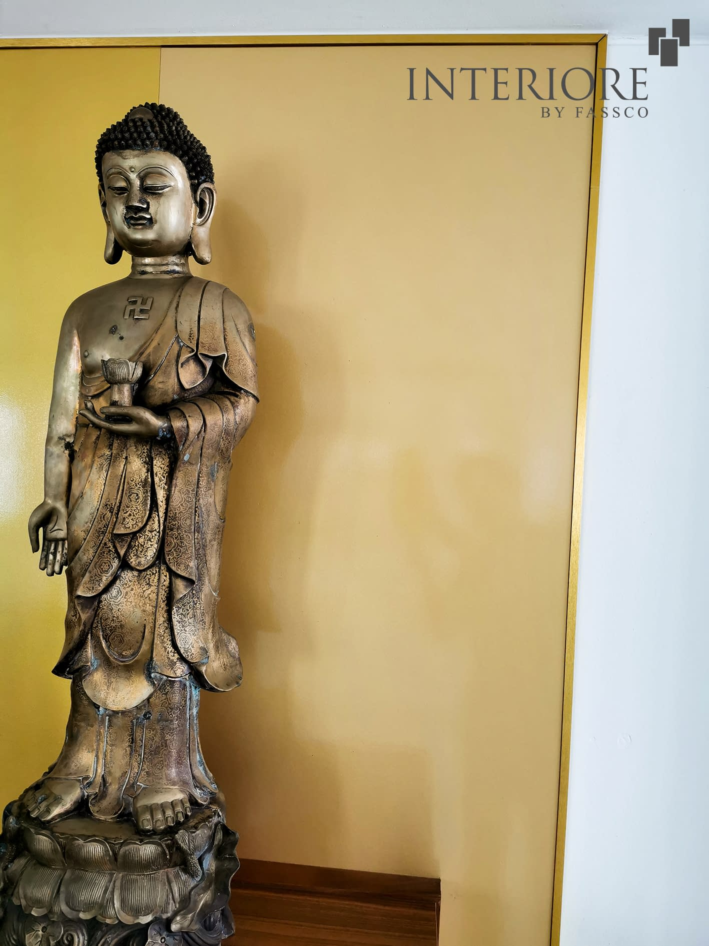 Buddha_room_2